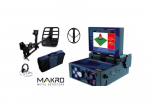 Makro Deephunter 3D Pro Package