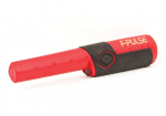 Fisher F-Pulse